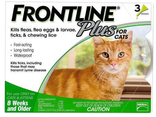 picture relating to Frontline Coupons Printable called Frontline Additionally Discount codes: (Fresh) 20% Off + Absolutely free Transport
