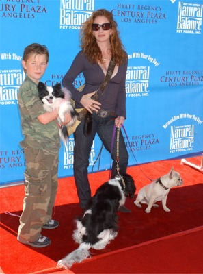 melissagilbert_son_dogs.jpg