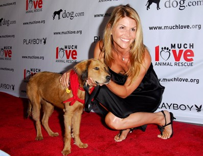 lori loughlin 90210lori loughlin wiki, lori loughlin and husband, lori loughlin 90210, lori loughlin full house, lori loughlin 2016, lori loughlin facebook, lori loughlin netflix, lori loughlin and john stamos, lori loughlin instagram, lori loughlin and john stamos married, lori loughlin young, lori loughlin net worth, lori loughlin daughters, lori loughlin mossimo giannulli, lori loughlin 2015, lori loughlin plastic surgery, lori loughlin imdb, lori loughlin family, lori loughlin bikini, lori loughlin movies
