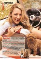 Blake Lively Penny on Blake Lively Penny Thumbnail Jpg