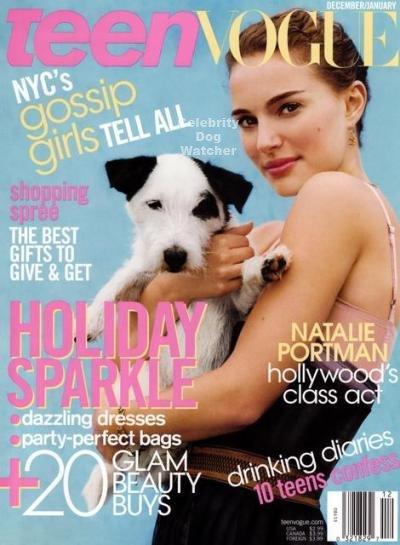 Onlydisney: Teen Vogue: Top 10 de las Mejores Vestidas