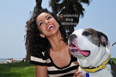 mya continues tour for life