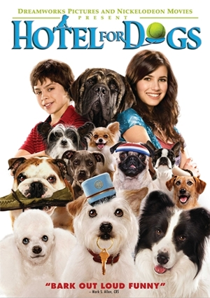hotel4dogs_dvd_small