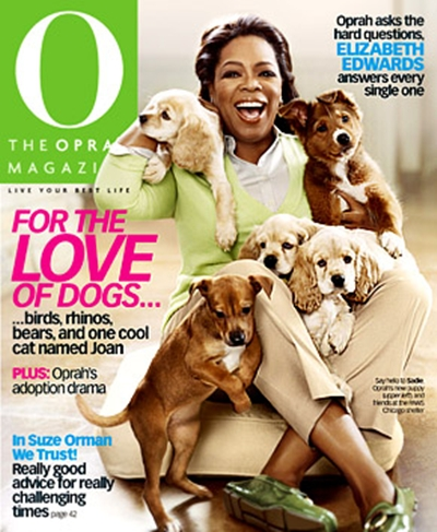 oprah-b_8