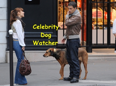 Crazy celebrity names