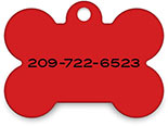 dog_tag_funny_custom