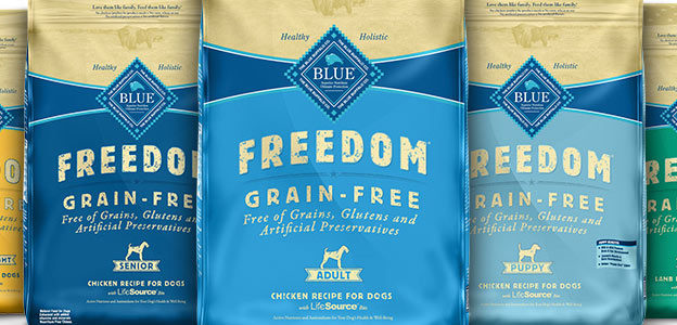 blue buffalo coupon petco