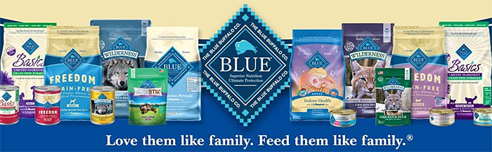 blue buffalo featured coupon